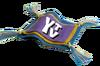 YTV Magic Carpet
