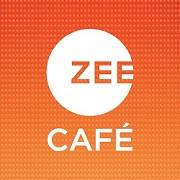 Zeecafe2017banner