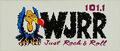101.1 WJRR logo.jpg