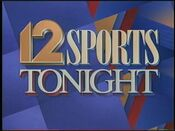 12SportsTonight