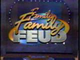 160px-FamilyFeud4