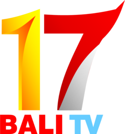 17-Th-BaliTV