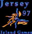 1997 Island Games