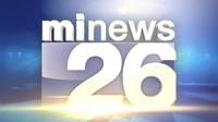 2011 WMNN-LD-Logo