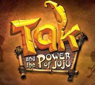 250px-Tak and Power Of Juju - Logo