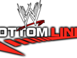WWE Bottom Line