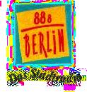 88,8 Berlin 1996