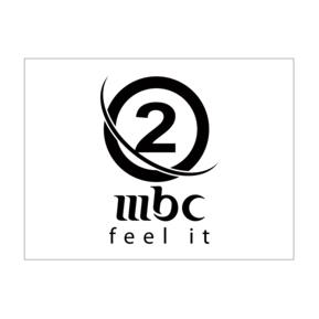 MBC 2   Logopedia   FANDOM powered by Wikia