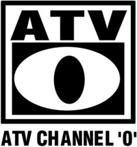 ATV0 1966-68