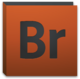 Adobe Bridge (2010-2012)