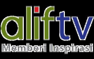 AlifTV