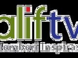 Alif TV (Indonesia)