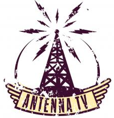 File:Antenna TV.png