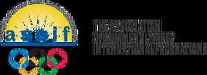 Asoif-logo
