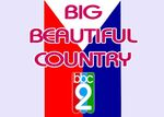 BBC Big Beautiful Country 1975
