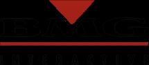 BMGInteractiveEntertainment logo