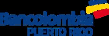Bancolombiapuertorico