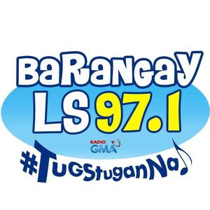 Barangay LS 97.1 TugsTugan Na! (2017)