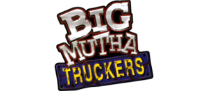 Big Mutha Truckers(USA)