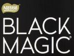 Blackmagic-2