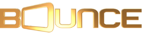 Bounce 2017