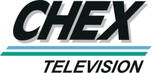 File:CHEX-TV.png