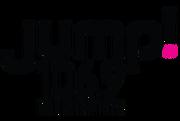 CKQB Jump 1069 logo