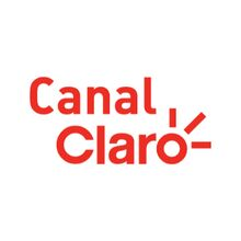 CanalClaro