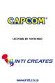 Capcom2007MegaManZXAdventDS