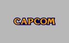 Capcomxmcotasaturn