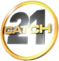 Catch-21-Logo