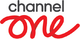 Channel One UK
