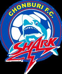 Chonburi FC 2005