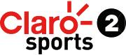 ClaroSports2