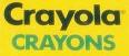 Crayola Crayons 1987
