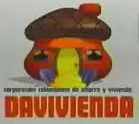 Davivienda 90's