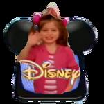DisneyChannelUSALogo1998