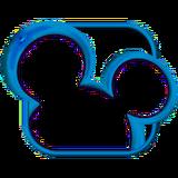 Disney Channel (International)