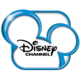 Disney Channel logo EN