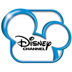 image disney channel logo enpng logopedia fandom