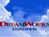 DreamWorks Animation/Other