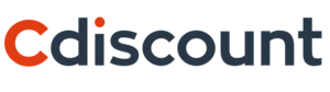 Dropshipping site-cdiscount (1)