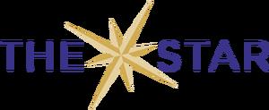 FHDStar