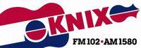 FM 102 & AM 1580 KNIX