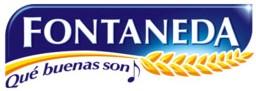 Fontaneda (4)