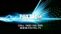 Foxteldig2004