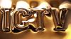 GoldICTV2014
