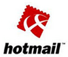 HOT-MAIL-1997