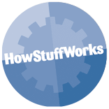 HowStuffWorks 2002