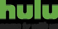 Hulu slogan
